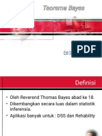 08. Teorema Bayes.pdf