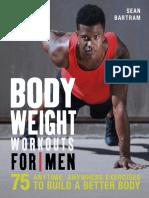 Bodyweight.workouts.for.Men.2015 FILELIST