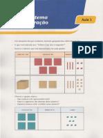 03_nosso_sistema_de_numeracao.pdf