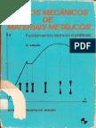 kupdf.com_livro-fundamentos-ensaios-mecacircnicos-de-materiais.pdf