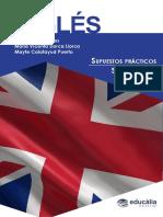 Muestra Supuestos Ingles Sec PDF