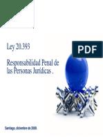 resp_penal_empresas.pdf