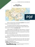 560_china_today_china%27s_biggest_cities_0.pdf
