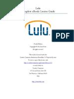 LulueBookCreatorGuide_v1.4b.pdf