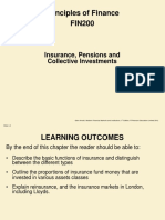 Insurance_pensions_collective-investments