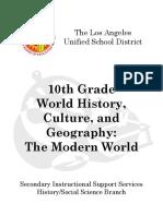 10th_Grade Instructional Guide.pdf