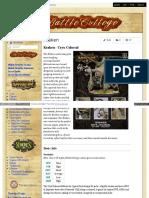 battlecollege - Kraken - Cryx Colossal.pdf