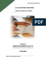 283815343-01-Manual-de-Auditoria-Tributaria-Etapas.pdf