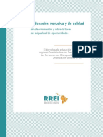Documento OG 4 RREI