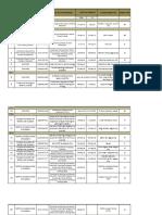 Cpdprogram Teachers 22318
