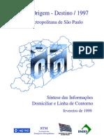 1997_sintese_OD_1997