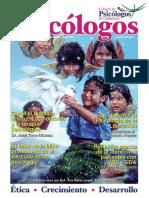 REVISTA-006.pdf