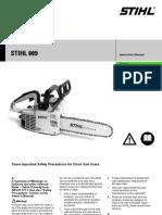 009_Manual.pdf