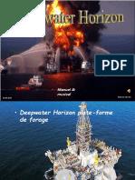 Deepwater Horizon (RogR)