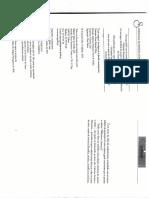 SINGLY, François. Tradução Rute E. Mota - Sociologia Da Família Contemporânea 2011. 1 Edição
