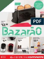 Bazaro_9-RK48