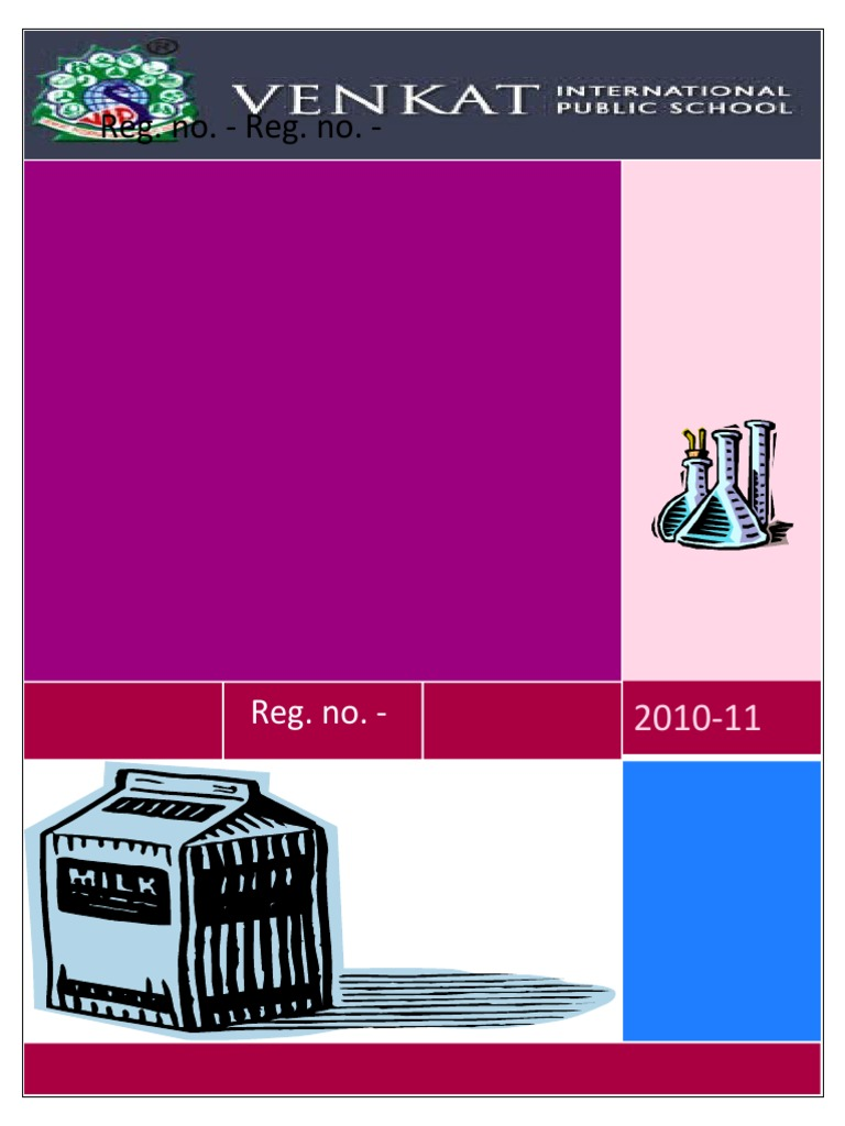 investigatory project in physics
