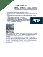 ATLETAS GUATEMALTECOS.docx