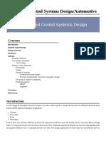 Embedded1.pdf
