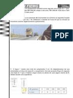 Exercicios Do Livro Matematica Pratica