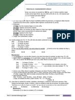 Solucionario Practica 01Raz.logico Aula Virtual