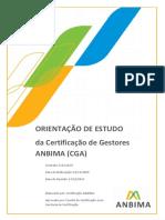 D-04-20-06-Orientacoes-de-estudo-CGA-1.8