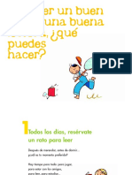 090602_paraserbuenlector.pdf