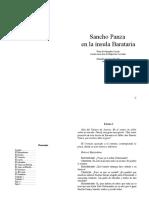 Sancho Panza.doc