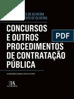 ConcursosEoutrosProcedimentosDeContratacaoPublica-excerto