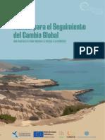 ManualdeSeguimientodelCambioGlobalDEFINITIVO VERSIÓN ESPAÑOL.pdf