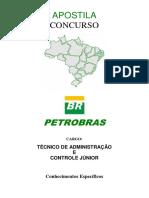 87252370-Apostila-Concurso-Petrobras-2011-Tecnico-de-Administracao-e-Controle-Jr.pdf