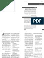 Improvisacao_Urdimento.pdf