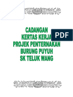 dokumen.tips_kertas-kerja-puyuh-5627b644e4533.doc