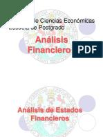 2 Análisis de estados financieros (capítulo 2).ppt