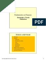 Prg-A1-Fundamentos Finanzas Corporativas [Modo de Compatibilidad]