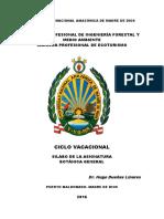 SILABO BOTANICA GENERAL IFMA 2016.docx