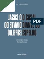Casal diante do espelho - Terapia de Casais.pdf