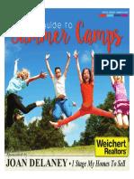 Kids & Camp - 0301