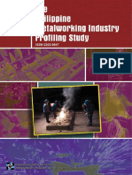 Metalworking Industry Study 2013_reduced