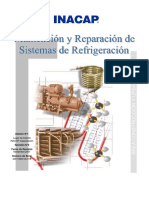 11222966-manenimiento-y-reparacion-de-sistemas-de-refrigeracion.pdf