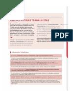 Informações+trabalhistas+-+Caderno+de+Gestão