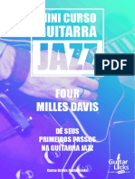 aula-01---four-miles-davis.pdf