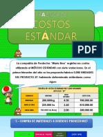 4._CASO_PRACTICO_COSTOS_ESTANDAR.pptx