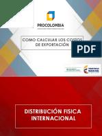 Simulador-costos-ProColombia