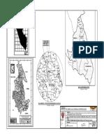 01. Ubicacion A3.pdf