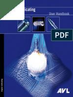 AVL Engine indicating userbook.pdf
