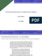 GenCombObj.pdf