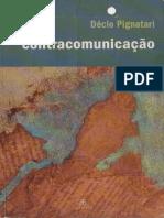 Pignatari_Decio_Contracomunicacao_3a_ed.pdf