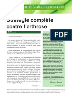 Arthrose_nutrition.pdf