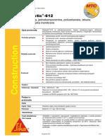 Sikalastic_612.pdf